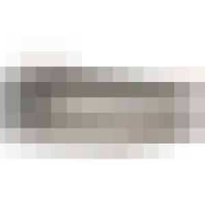 0171128_PE325369_S5 copia