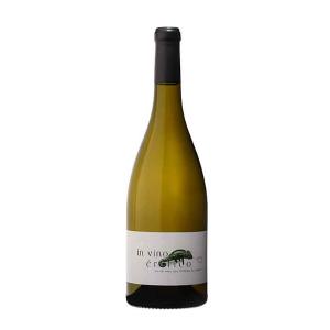 In Vino Erotico Blanc IGP Coteaux du Libron