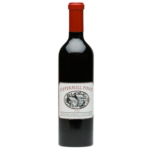 Renmore Wine