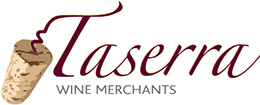 Taserra Wine Merchants