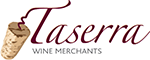 Taserra.ie Wholesale Wine Ireland: Wine Merchants, Galway, Ireland