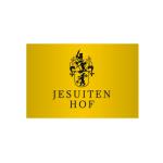 Jesuiten Hof