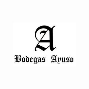 Bodegas-Ayuso-logo