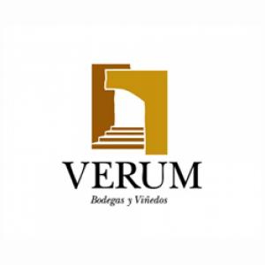 Bodegas-Verum-logo
