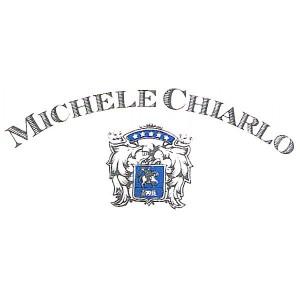 Michele_Chiarlo_Logo
