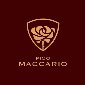 Pico-Maccario-logo
