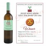 Portuga Vinho Regional Lisboa award winning wine