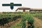 featured-wine-sr30-170x113